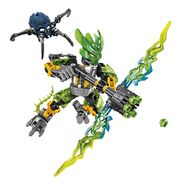 Lego-bionicle-protector-of-jungle-108944