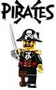File:Pirates logo2.jpg