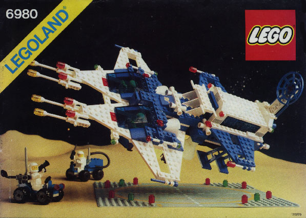 File:6980 Galaxy Commander.jpg