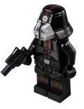 75001 Sith Trooper