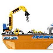 7739 coastguard patrol boat built1