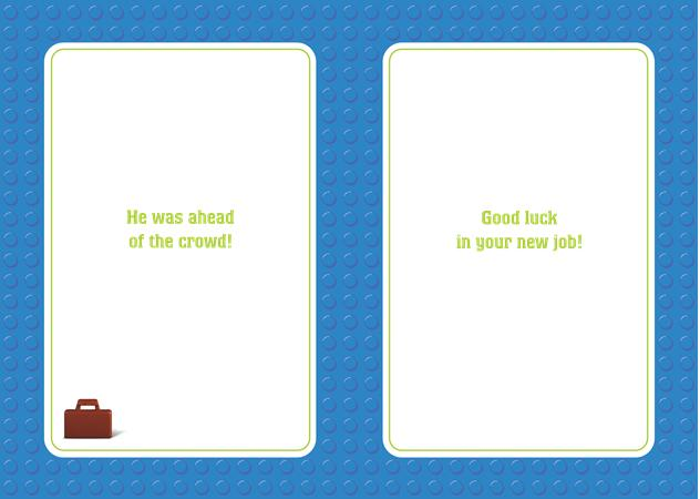 File:Card26i.jpg