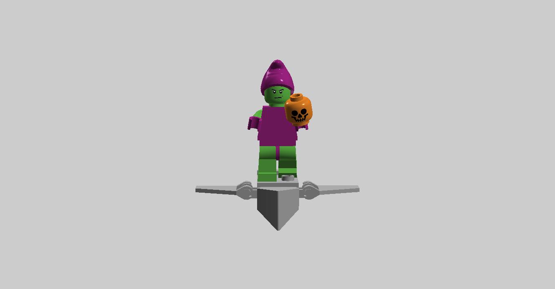 Archivo:Green Goblin.png