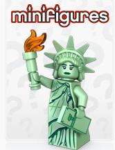 File:Libertylogo.jpg