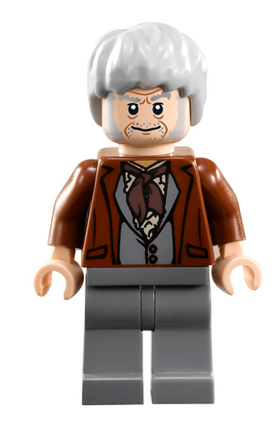 File:Mr Ollivander.png