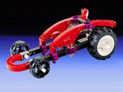 3521-Racer