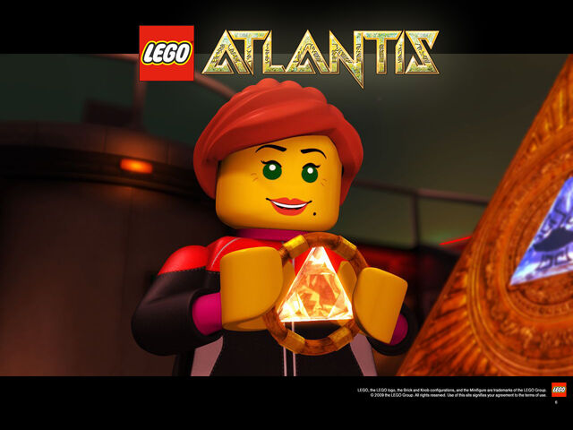 File:Atlantis wallpaper19.jpg