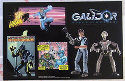 Galidor Sticker Def of Outer Dimen