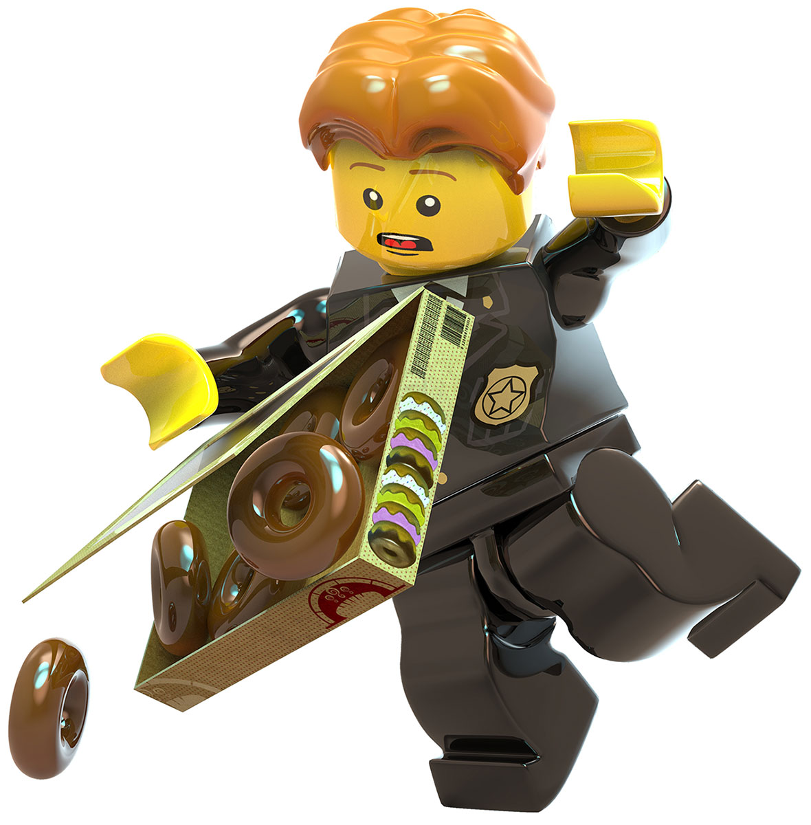 image wikia visualization add 3 png lego city undercover wiki fandom powered by wikia Harry Potter LEGO Coloring Pages  Chase Mccain Coloring Pages