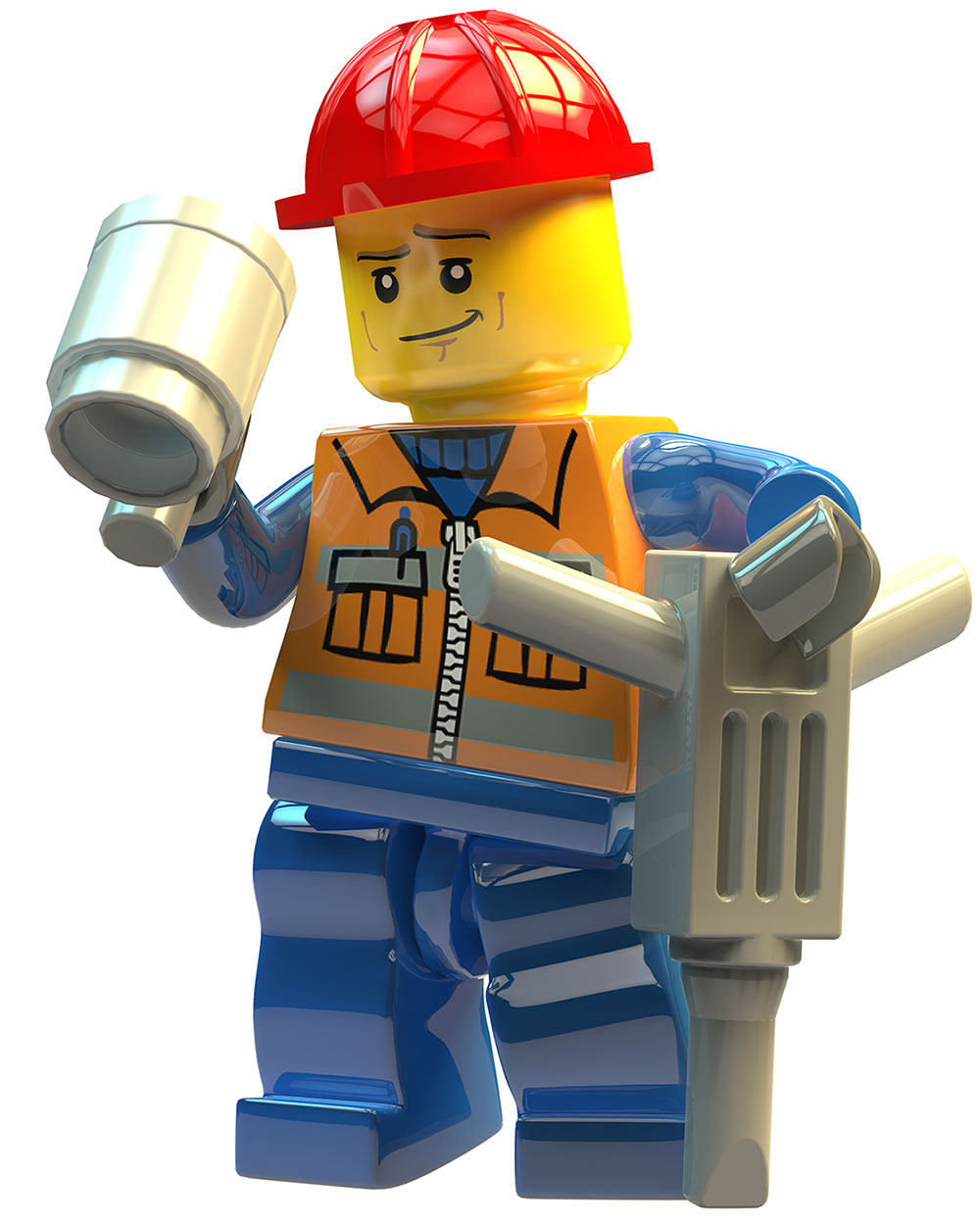 construction worker lego city undercover wiki fandom powered