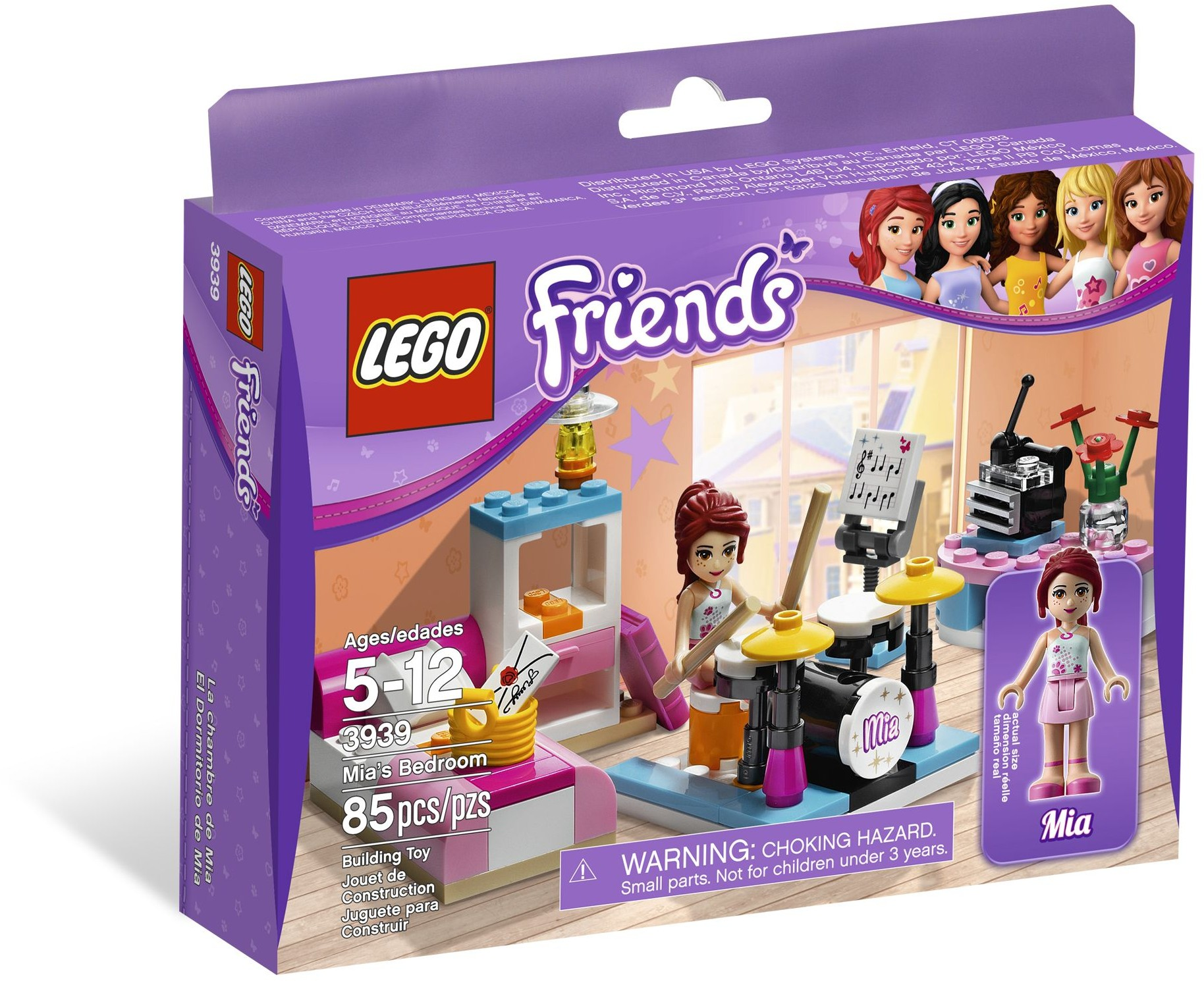 Category Retired Sets Lego Friends Wiki Fandom Powered