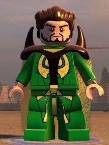 baron mordo lego marvel and dc superheroes wiki fandom