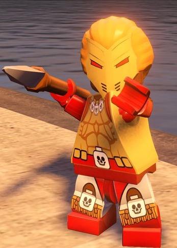 Killmonger | Lego Marvel and DC Superheroes Wiki | FANDOM ...