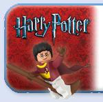Harrypotter forum