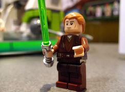 Lego-star-wars-75021-3