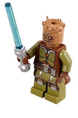 Jedi knight eu