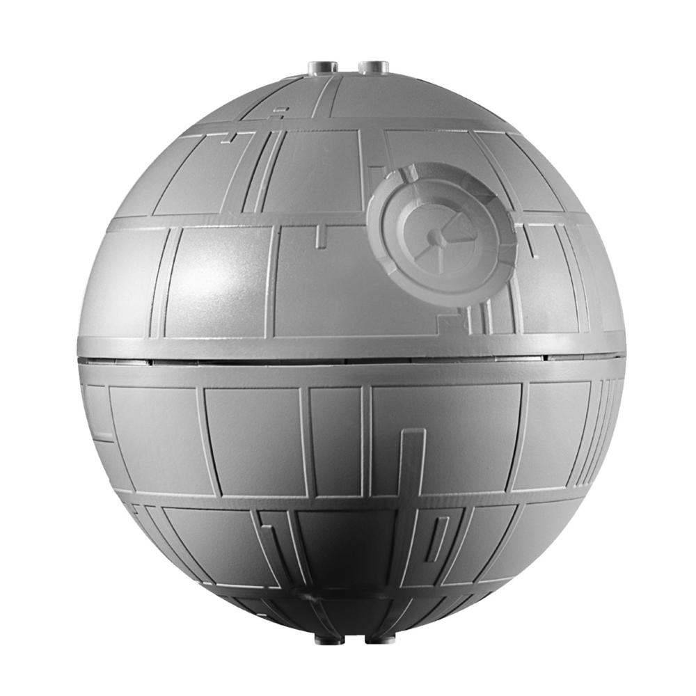 Death Star Clipart The Death Star