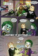 Club Comic-4