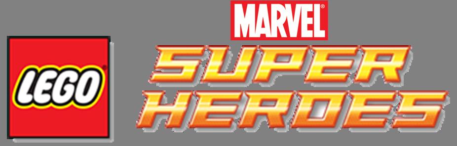 Image - Marvel logo.png | Lego Super Heroes Wiki | Fandom ...