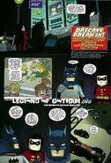Club Comic-2