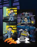 6860 comic-2