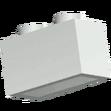 M3065