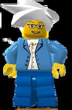 ProfessorBrickkeeperAvatar