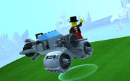 Lego mmog-2009-12-16-15-02-