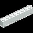 M3008