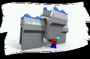 BuildImage