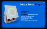 NFP NS Brick Annex