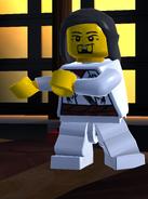 FV-Master Fong Shader