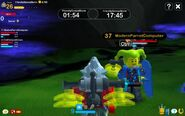 640px-LEGO Universe 2012-01-26 16-07-06