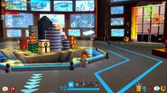 LEGO Universe 2012-01-29 11-53-48