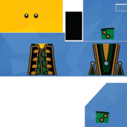 Torsos Fackit Buccaneer3 Var I5