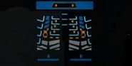 Torsos Fackit Samurai3 Legs I1