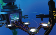 VA9 LEGO Universe-4