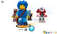 Lego pic 780