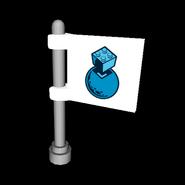 Starbase flag