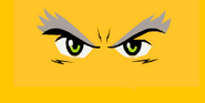 Face ninja-sensei