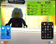 LEGO Universe 2011-08-09 20-27-52