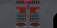 Torsos Fackit Shinobi2 Legs I1