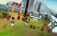 Lego mmog-2009-12-17-11-29-