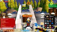 LEGO Universe 2010-12-17 17-56-06