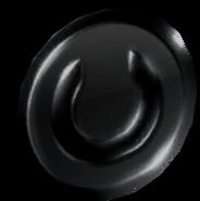 Black Coin