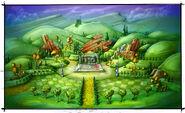 Nimbus-park-ampitheater-