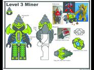 Miner 3