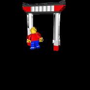 Rebuild ninja portal