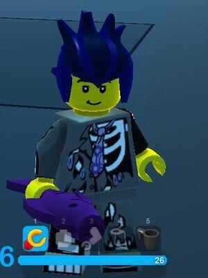 LEGO Universe 2012-01-30 21-40-53