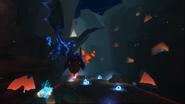 Dragonmaw chasm 3